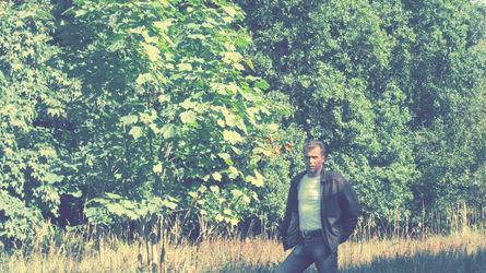 raggedtoo | www.turkgays.com | Turkgays image4