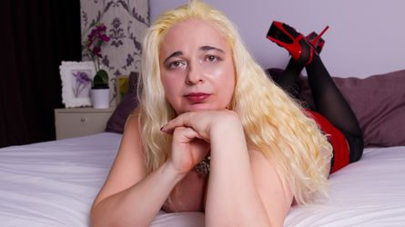 MilfySophie | www.sexcam4chat.com | Sexcam4chat image66