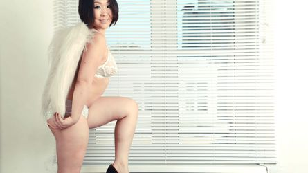 AngelTales | LiveSexAsian.com | LiveSexAsian image32