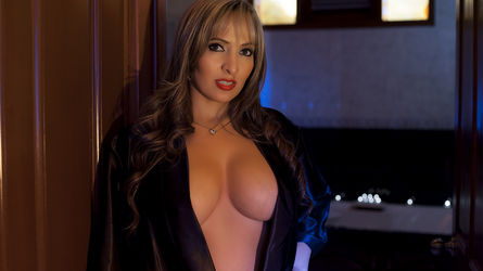 hornyashley | www.private-vip.webcam | Private-vip image19