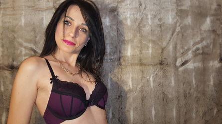 Michellejass   www.lsl.com   Lsl image9
