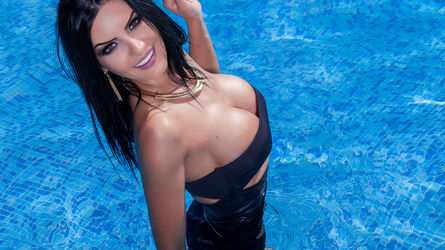AmberWillis | www.chatsexocam.com | Chatsexocam image14