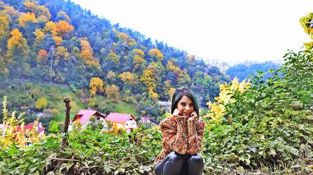 Anisyia | www.showload.com | Showload image96