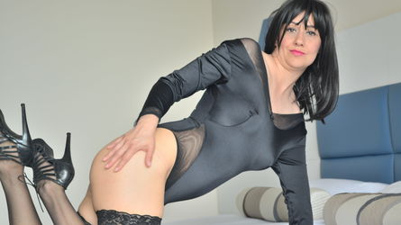 SquirtSandraxxx | www.sexlivecam.co.uk | Sexlivecam Co image20