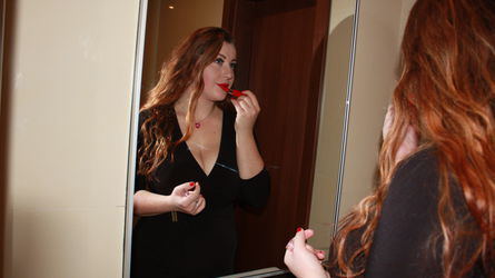 IsabelCharmelle | www.free-strip.com | Free-strip image60