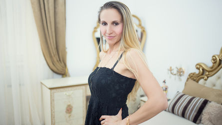 JanetMoore   www.livechat2100.com   Livechat2100 image28