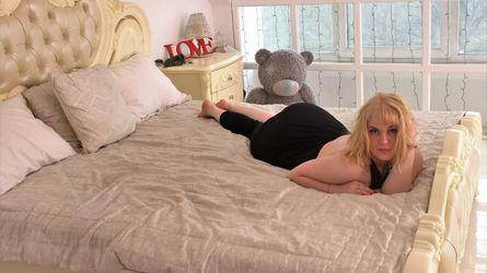 KittyJessica1x   www.free-strip.com   Free-strip image37
