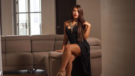 LenaReed | www.4mycams.com | 4mycams image47