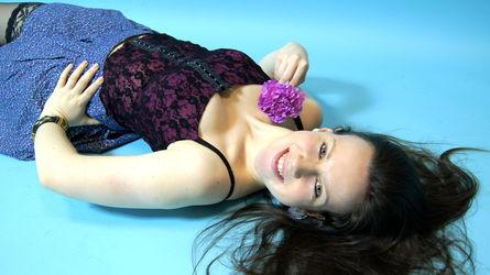 CarolineBlackCAT | www.tnaflixcams.com | Tnaflixcams image8