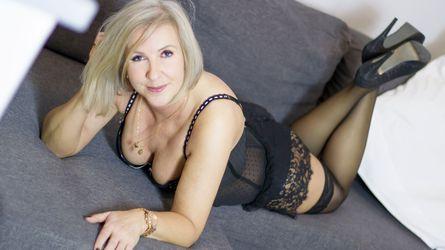 EricaSweetLady | www.tnaflixcams.com | Tnaflixcams image4