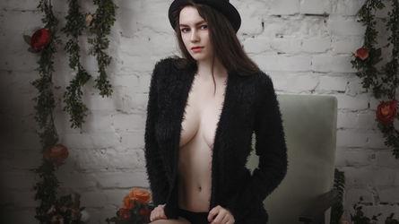 aLovingUna | www.sexierchat.com | Sexierchat image9