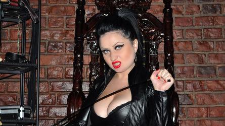 EvaDominatrix | www.overcum.me | Overcum image21