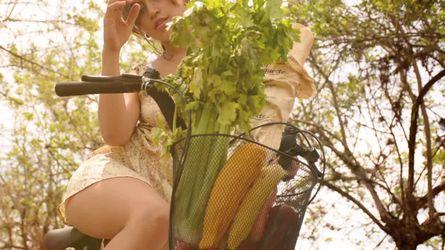 marilynsweett   www.babestash.com   Babestash image92