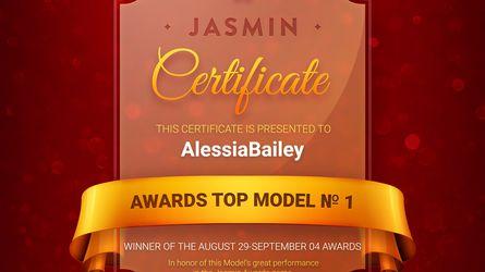 AlessiaBailey | www.lsl.com | Lsl image68