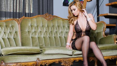 Anerix   www.cum24.net   Cum24 image37