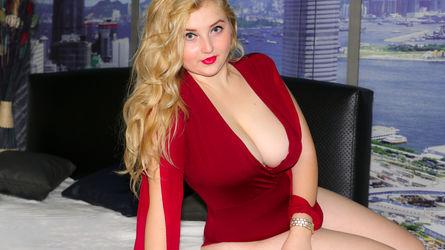 AnyaGray | www.cum24.net | Cum24 image1