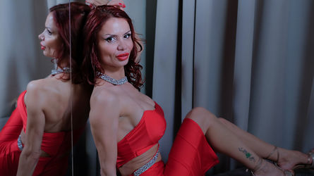 AliceHotSexx | www.chatsexocam.com | Chatsexocam image43