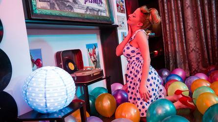 Sonia19 | www.livexsite.com | Livexsite image51