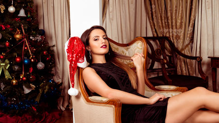 Cassyana   www.paradisenudes.lsl.com   Paradisenudes image2
