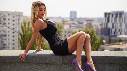 ElizaMiller | www.lsl.com | Lsl image9
