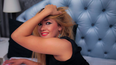 AnneKarla | www.livesex2100.com | Livesex2100 image25