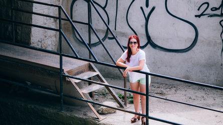 Kalisy | www.overcum.me | Overcum image75