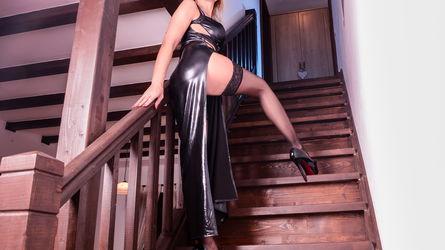 jessyoxox | www.hdsexshow.com | Hdsexshow image25