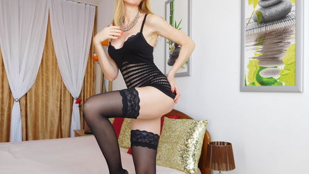 BrillantBlond | www.colombianwebcams.com | Colombianwebcams image87