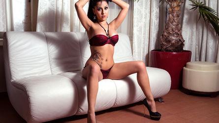 VictoriaEdison | www.hdsexshow.com | Hdsexshow image24
