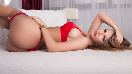 HaileyRose | www.topsexmodels.com | Topsexmodels image33