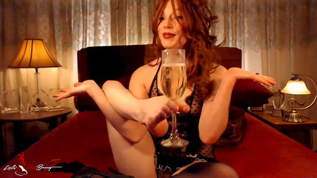 LittleRedBunny | www.sexcam4chat.com | Sexcam4chat image75