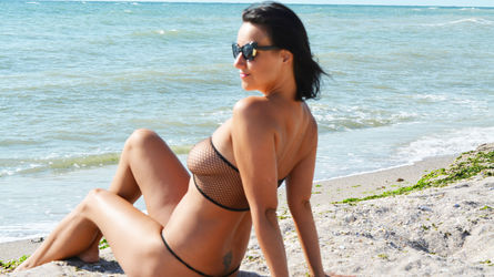 SquirtSandraxxx | www.livesex.com | Livesex image31