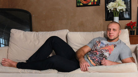 SamsonLegend | www.cam.gaysextotal.com | Cam Gaysextotal image6