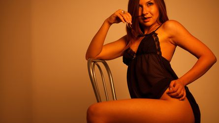 1to1HornyCandy   www.chatsexocam.com   Chatsexocam image58