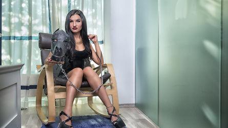 MistresssKarina | www.lsl.com | Lsl image17