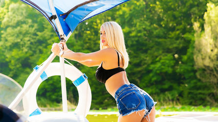 ElizaMiller | www.lsl.com | Lsl image25