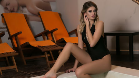 LilyReyes | www.camsex-live.org | Camsex-live image62