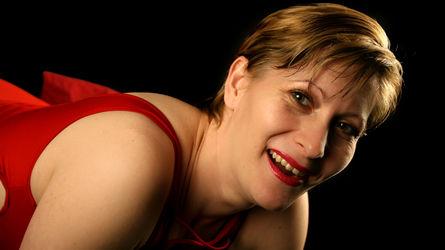 SweetLorelle | www.livesex18.com | Livesex18 image29