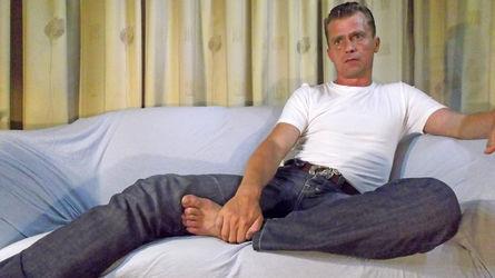 ragged   www.turkgays.com   Turkgays image44