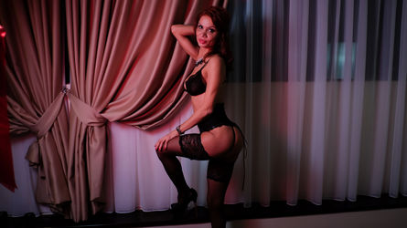 AliceHotSexx | www.chatsexocam.com | Chatsexocam image101