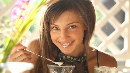 Melenna1 | www.gonzocam.com | Gonzocam image7