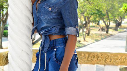 LorraineEvans   www.lsl.com   Lsl image101