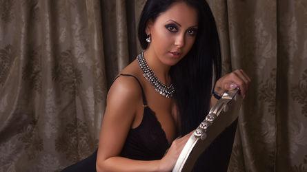 VictoriaEdison | www.camfuk.com | Camfuk image11