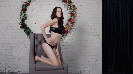 aLovingUna | www.sexierchat.com | Sexierchat image24