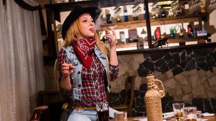 Sonia19 | www.livexsite.com | Livexsite image47