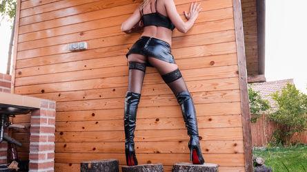 jessyoxox | www.hdsexshow.com | Hdsexshow image17