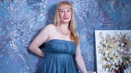 EmmaHeaven | www.bazoocam.us | Bazoocam image13
