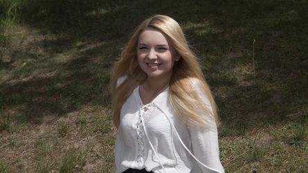 AmberKinky | www.tnaflixcams.com | Tnaflixcams image3