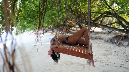 Anisyia | www.showload.com | Showload image47