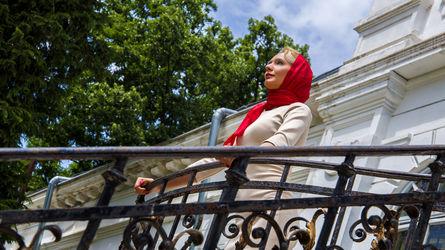 LeenaJacobs | www.bazoocam.us | Bazoocam image57